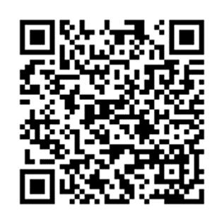 一般社団法人日本アニマルウェルネス協会認定ホームページで紹介をされました|南港病院